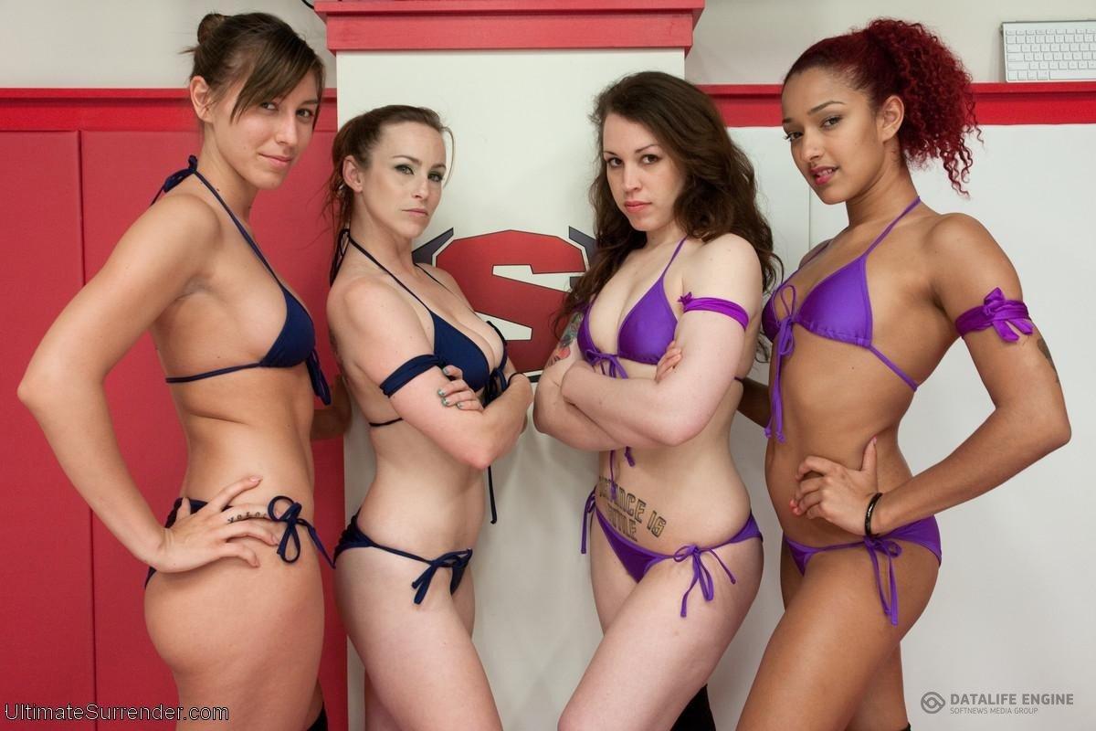 erotika-seks-draki-seks-porevo-na-krasivoe-zanyatie-hhh
