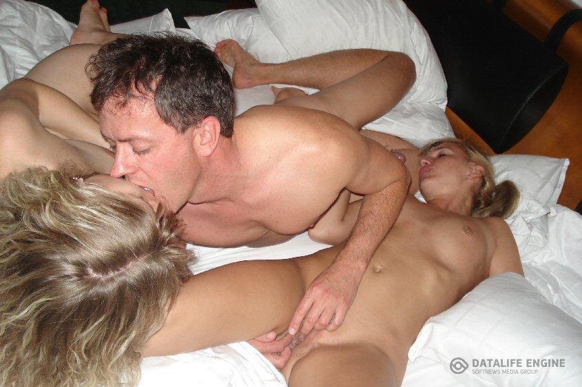 порно семейного просмотра для домашнее