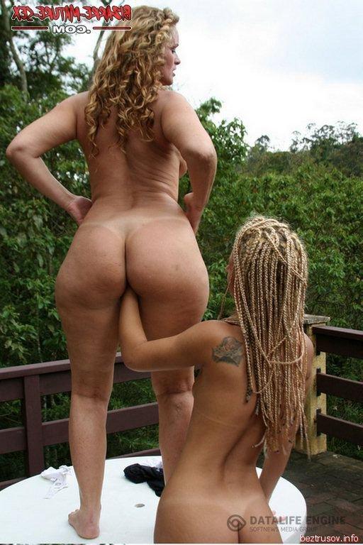 foto-lesbi-vlagalish