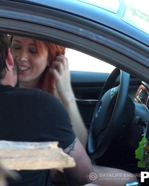 коментов порно вызвал проститутку в горло подборочка спасибо!!! Скину парочку