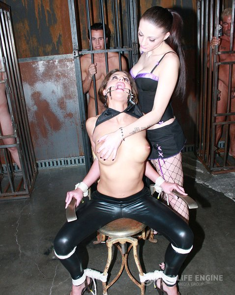 Ганг банг бдсм порно фото