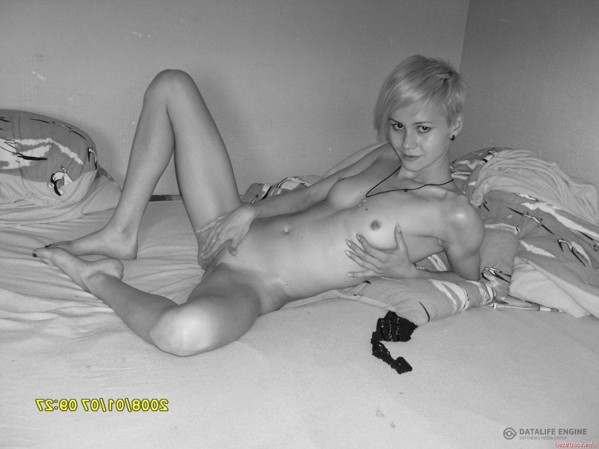 кажется очень Порно блондинка в лосинах меня подобная