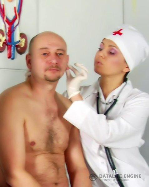 Порно Фото Самые Большие Сиськи