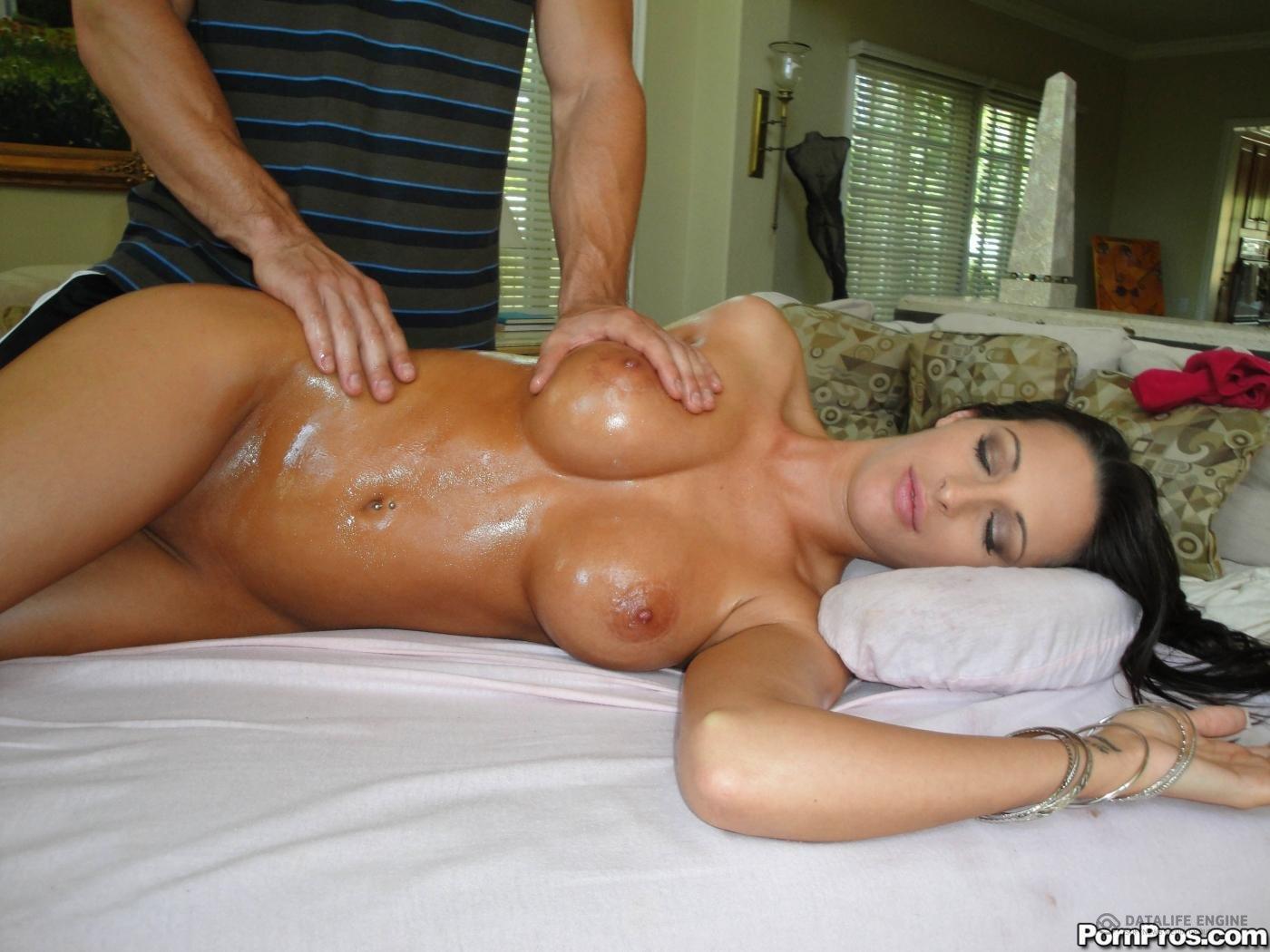 меня самый порно массаж грудастым девушкам мы