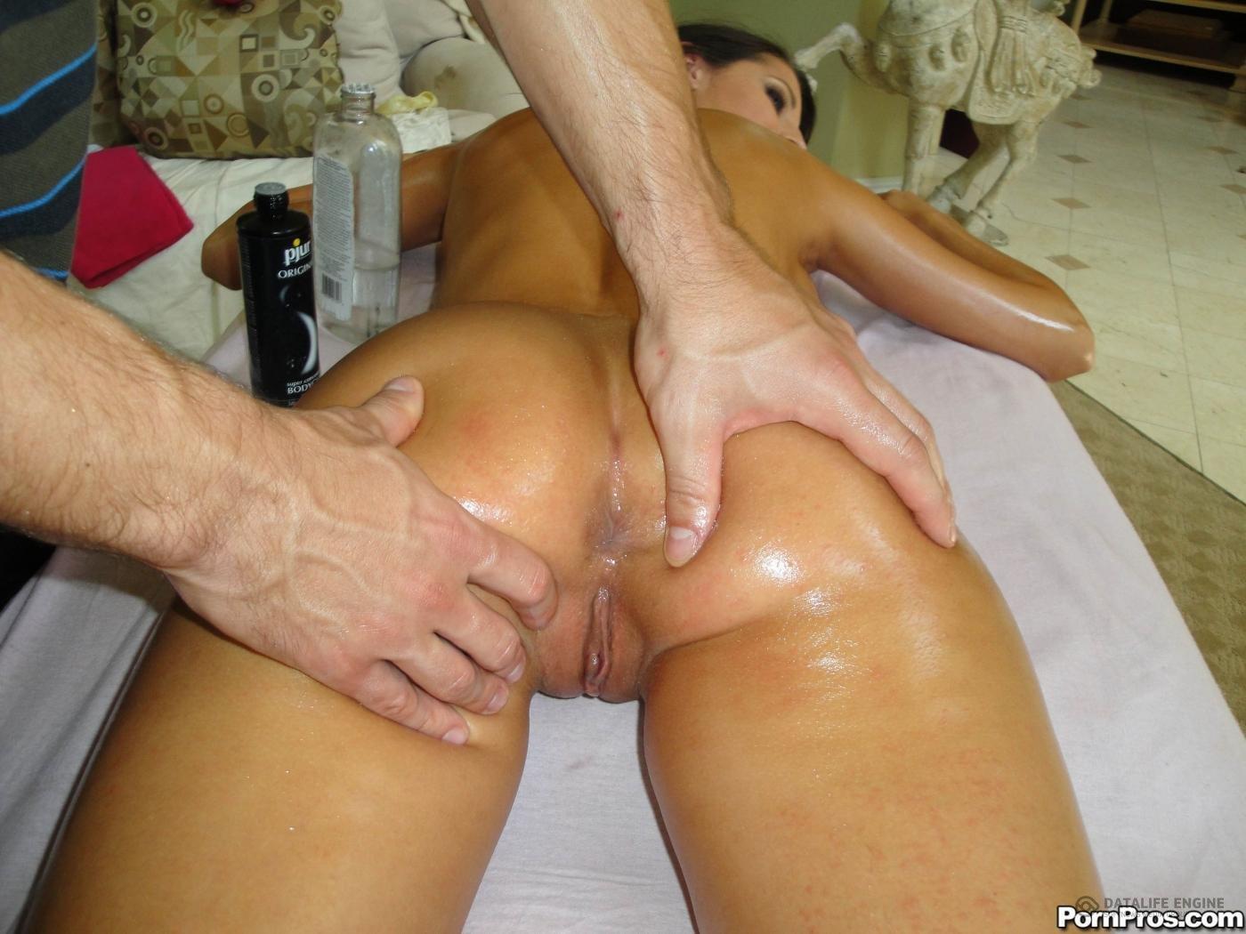 porno-massazh-krupno