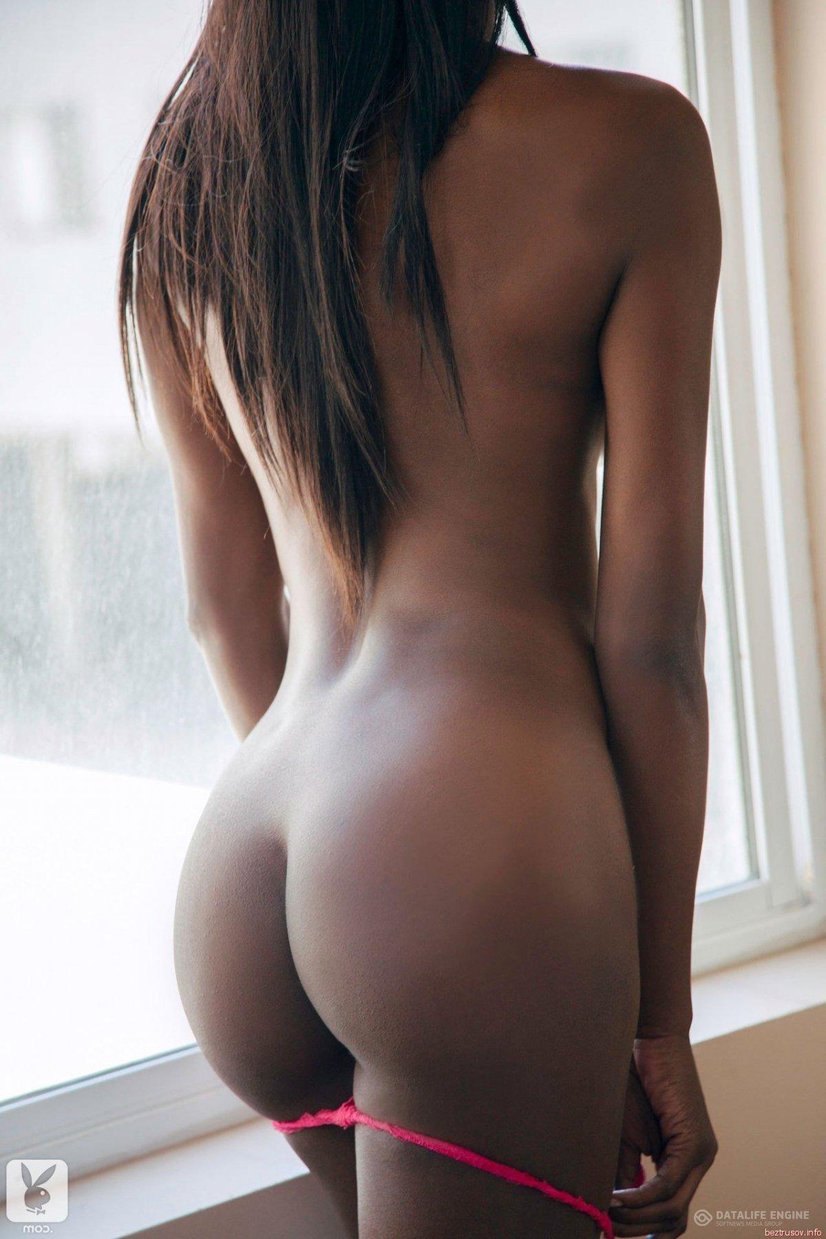 Голые негритянки и мулатки / Порно фото негритянок и мулаток