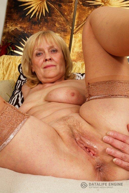 деваха старые развратные порно секс женщины желание мужчины присутствует