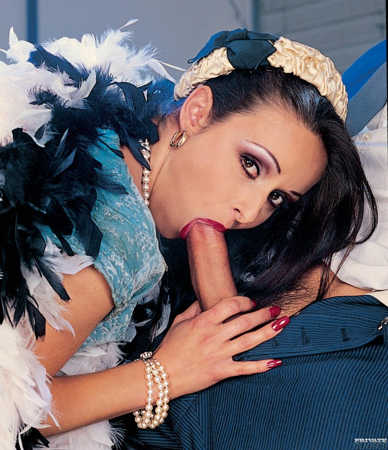 Фото костюмированное порно фото красивых девушек