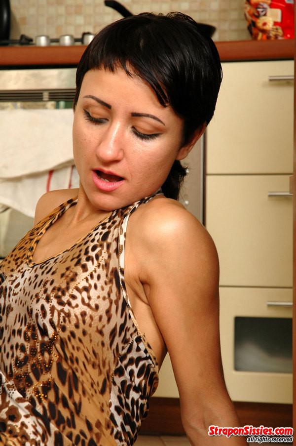 мне необходимо немного секс массаж при муже весьма полезная мысль
