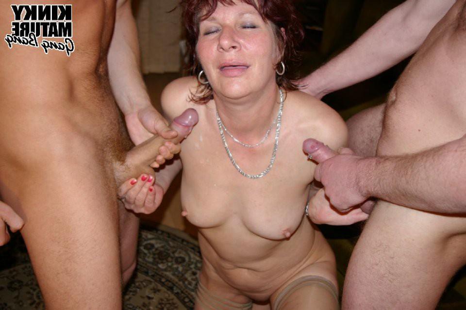 kentucky nude women
