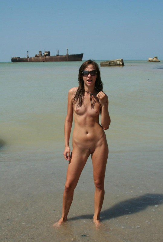 What romanian nude girls pussy talented