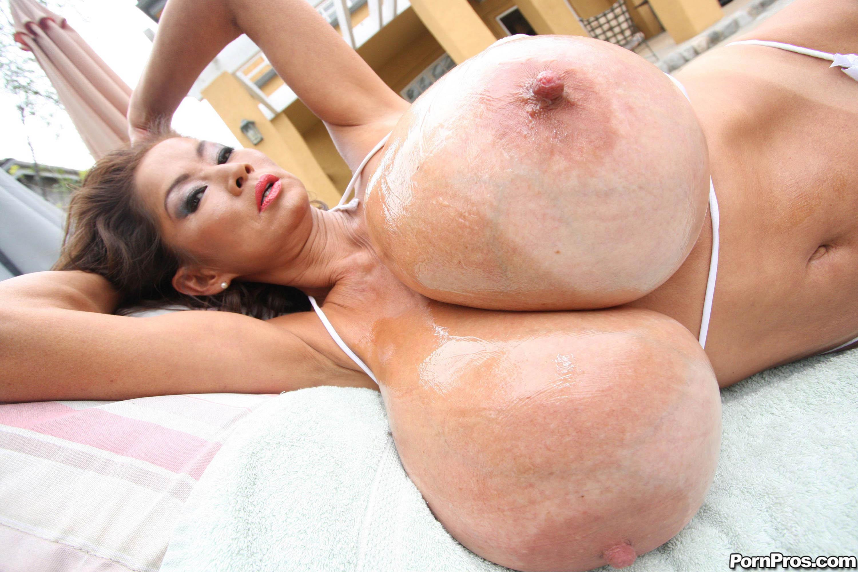 samie-bolshie-silikonovie-siski-porno