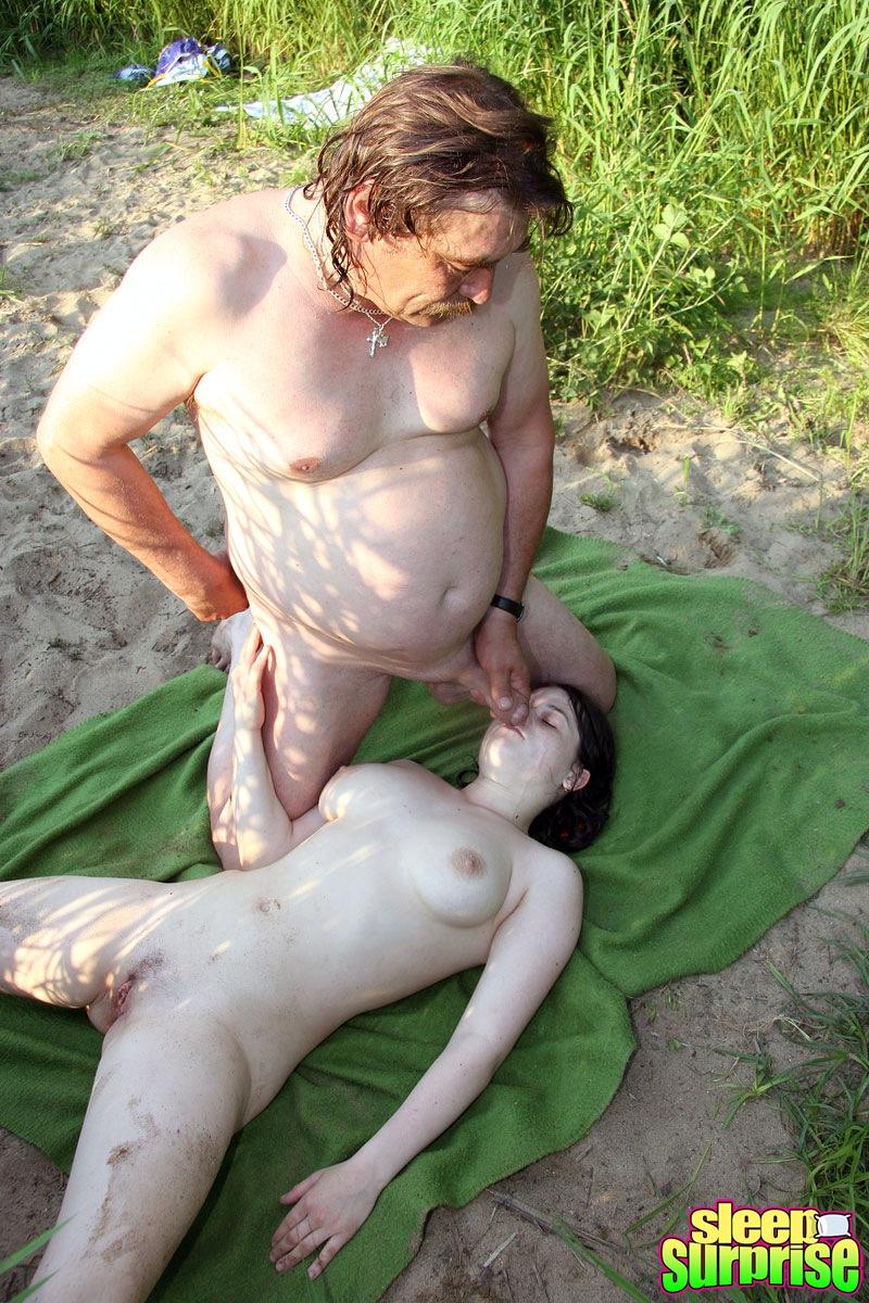 Смотреть Порно На Природе Пьяные