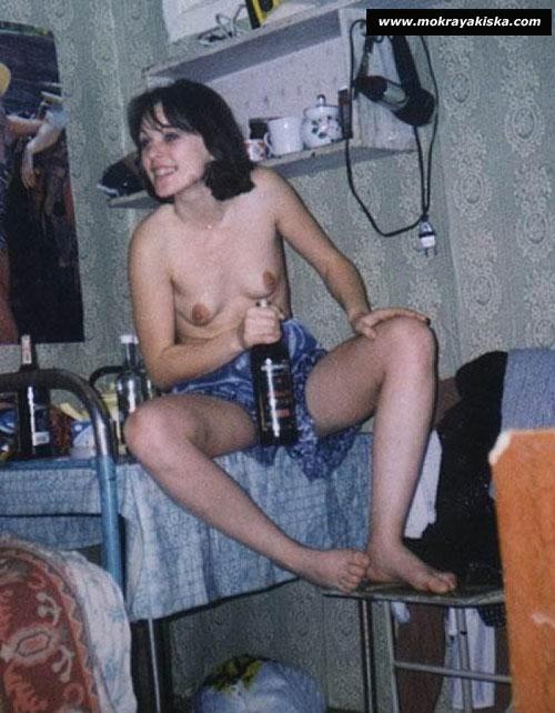 Порно галерея пьяные