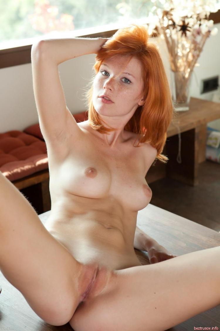 Рыжие сучки домашнее порно