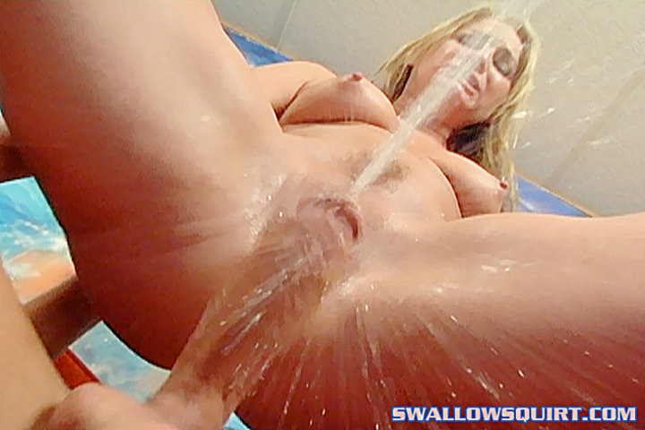 Squirting mature powered by vbulletin