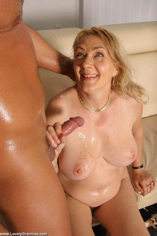 порно фото русская старуха