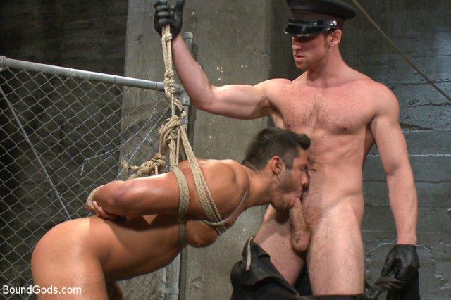 Парнуха тюремный гей