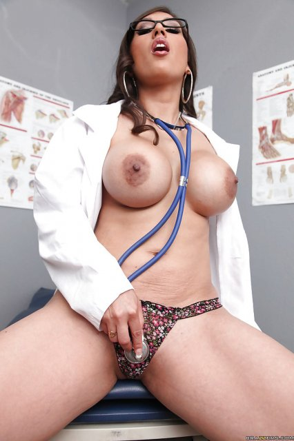 На балнтса секс