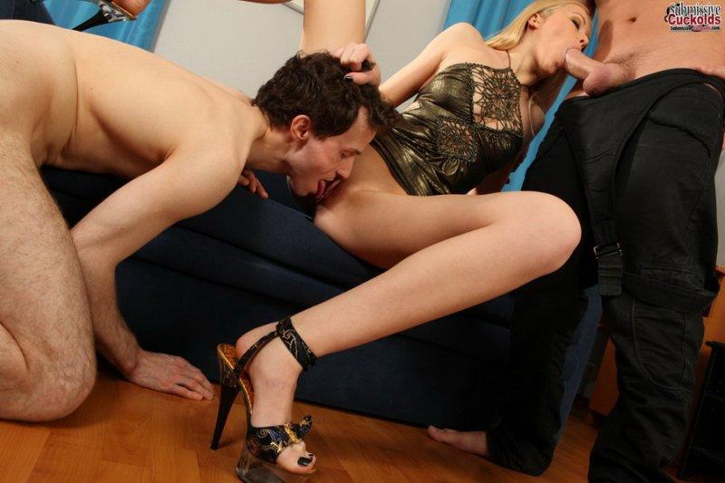муже порно при измена издевательство