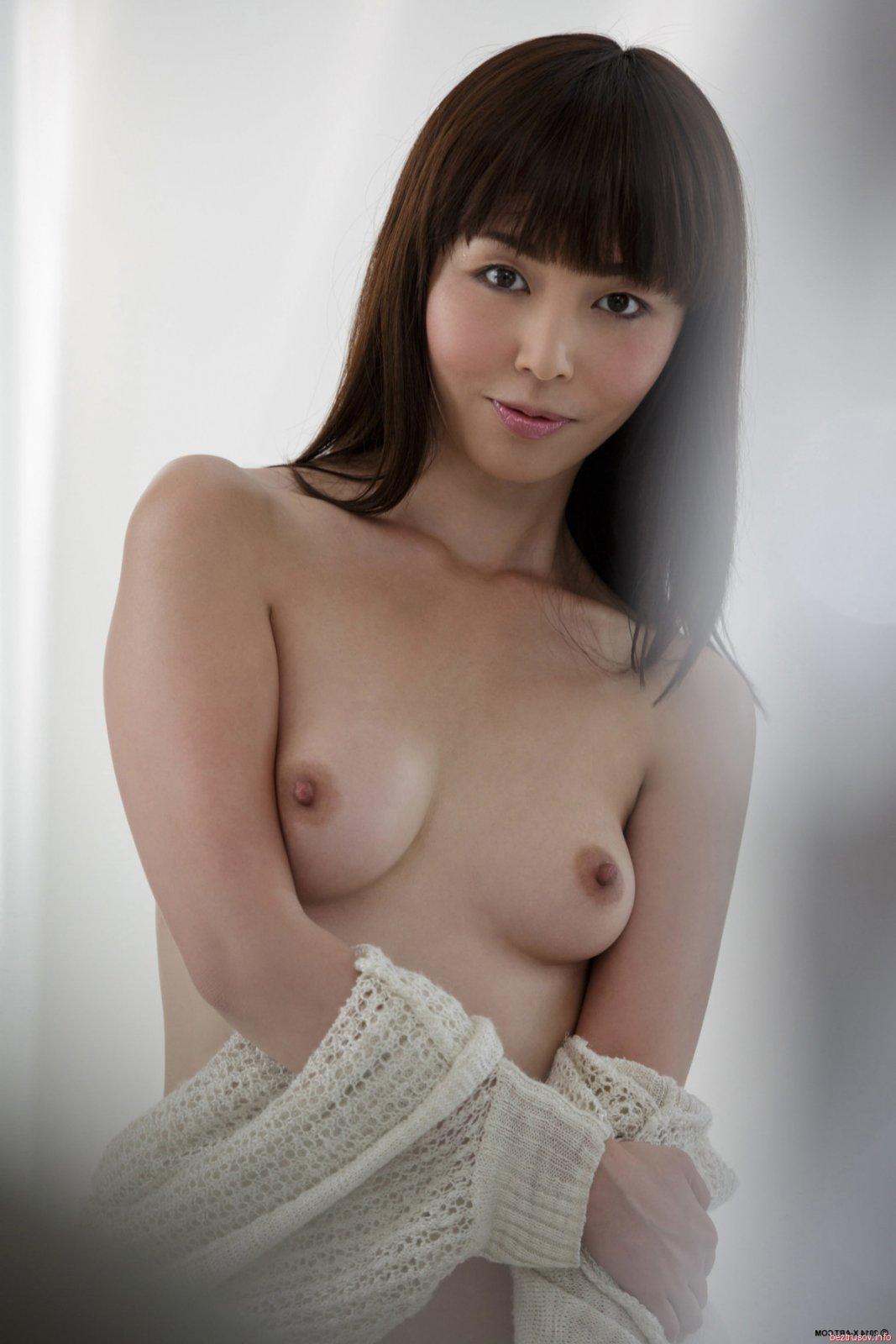 Японки частное секс
