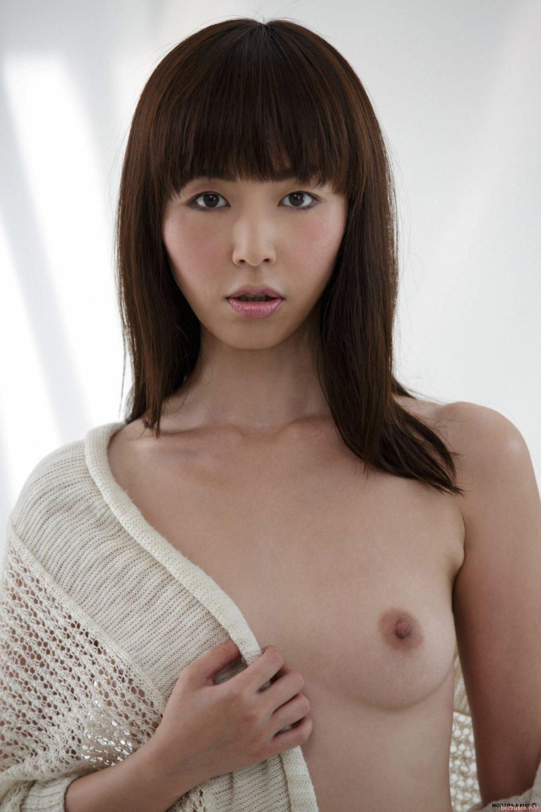 yaponki-suchki-foto