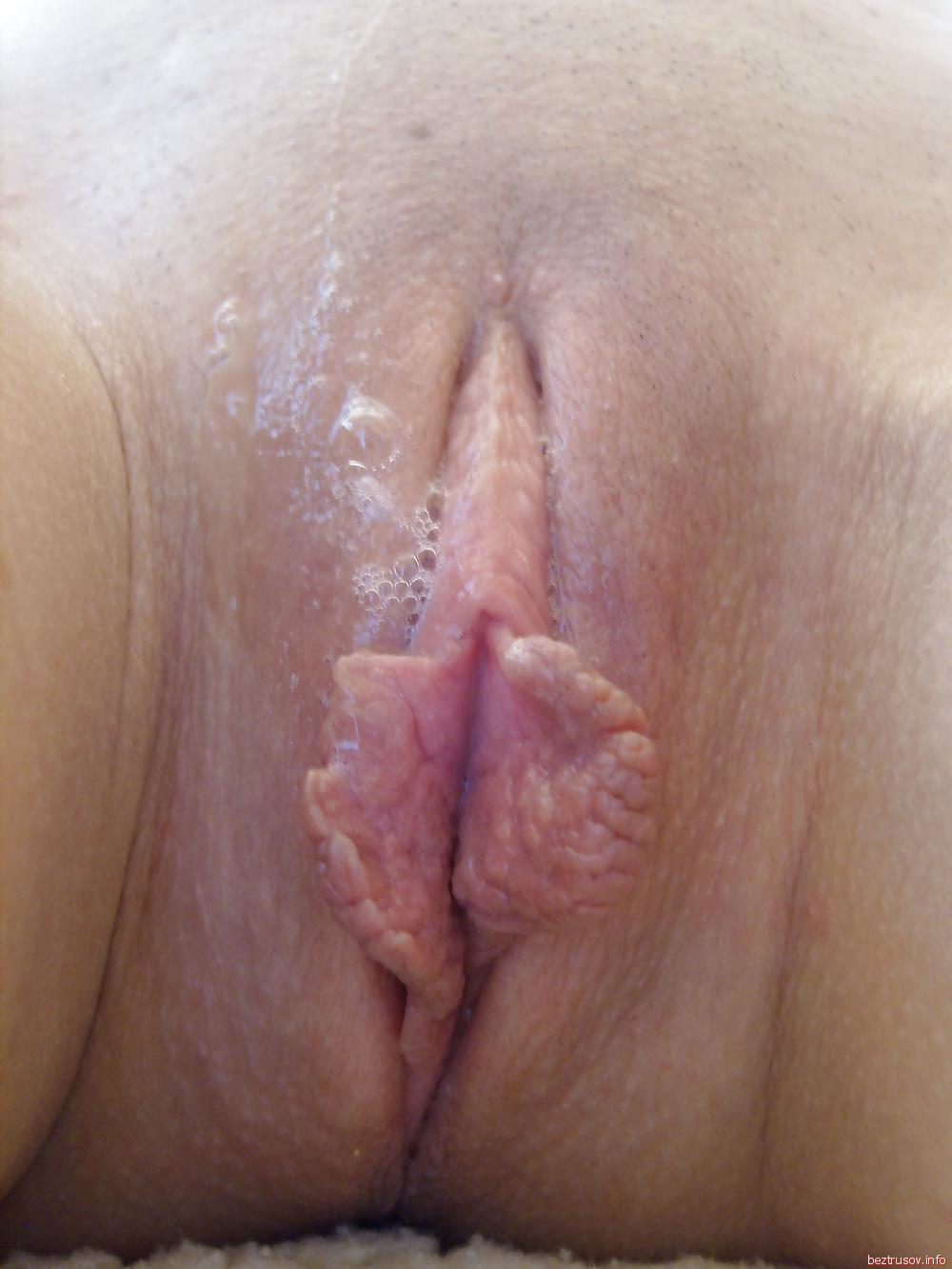 Порно фото спермы на женщинах крупно комнату порно