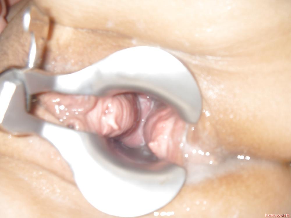 porno-sperma-vnutri-zhenshini-porno-domina-ogromnie