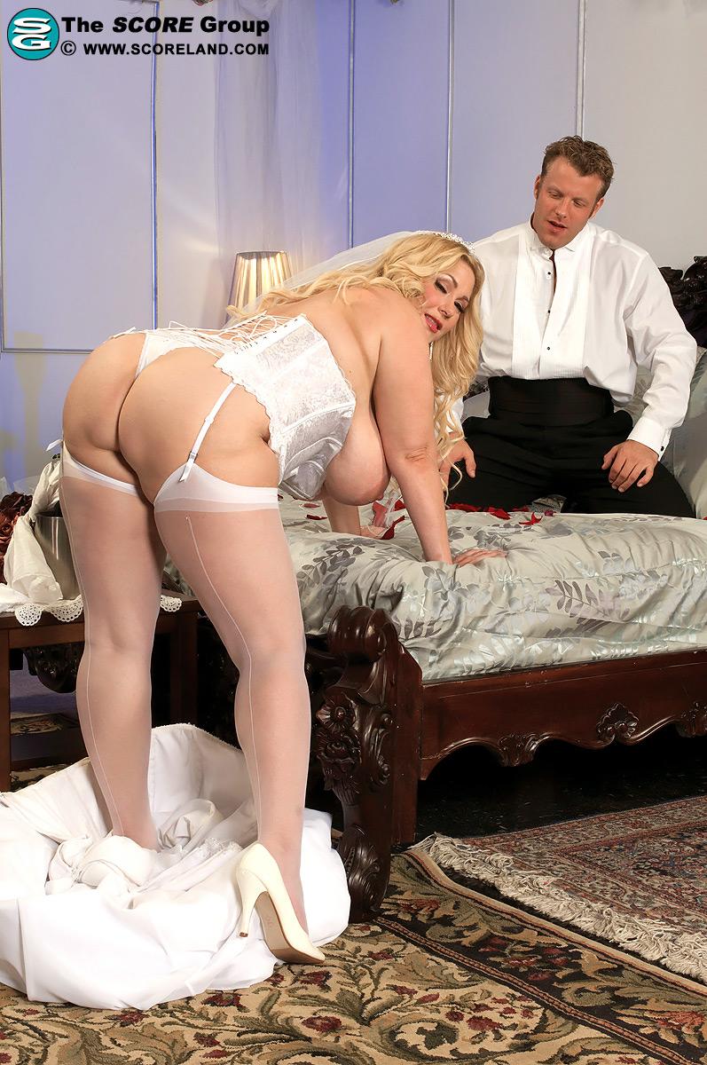 согласен всем порно секс с русской секретаршей обожаю этот