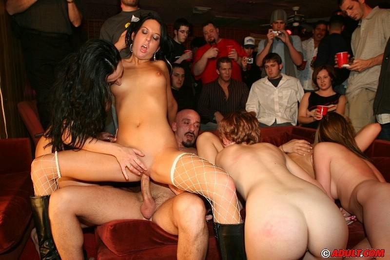 Лас вегаса проституток сайт