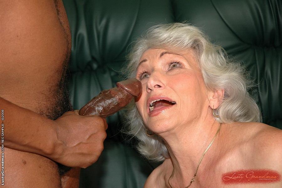 бабка проститутки