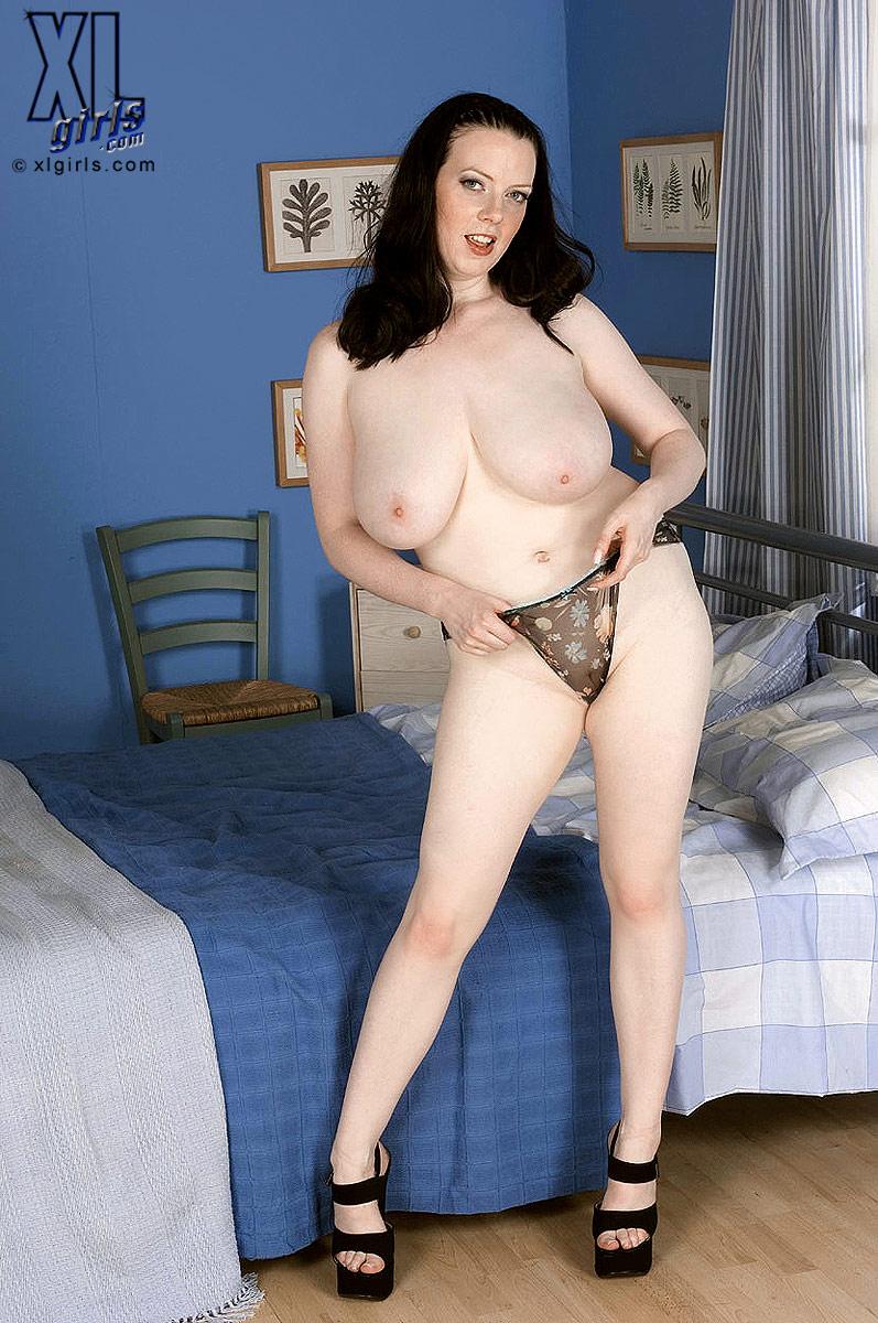 наконец фото девушек лысых порно же... такое случайное