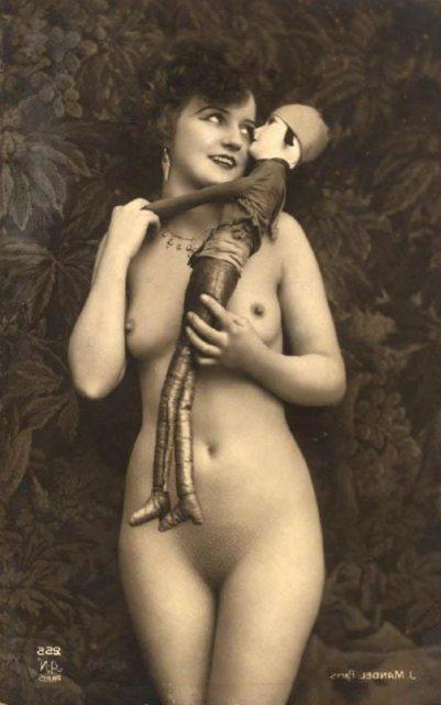 orgazm-intimnie-foto-retro-ebem-moyu